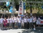 Gaypride 2009.jpg