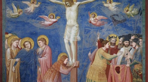 giotto..crucifixion.-672x372.jpg