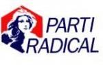 Logo_parti_radical.JPG