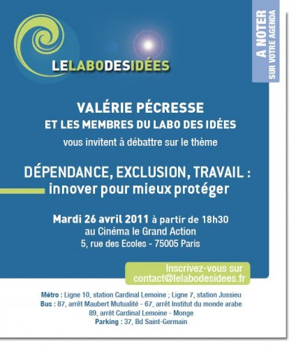 InvitMail-26avril2011.jpg
