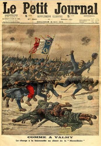 1914 1918.jpg
