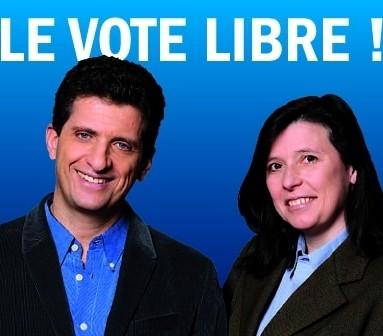 le vote libre.jpg