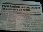 Le Parisien du 3 avril 2011.jpg