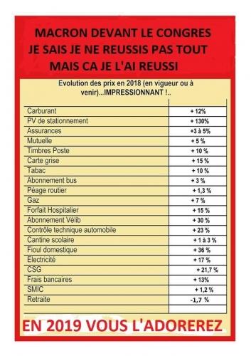 Macron bilan.jpg