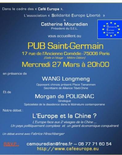 café Europe mars 2013.JPG
