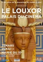 Le Louxor mars 2013.jpg