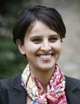 Portrait_Najat_Vallaud-Belkacem-crop.jpg