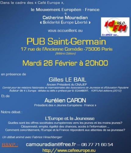 Café Europe4.JPG