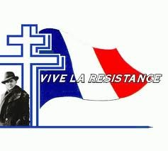 Résistance.jpg