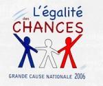 Egalite_des_chances.jpg