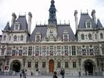 Mairie-de-Paris-Hotel-de-ville.jpg