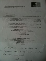lettre de Chantal Jouanno.JPG