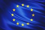 Europe..jpg