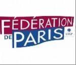 Fédération de Paris.JPG