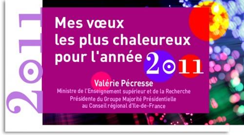 Voeux-VP-2011.jpg