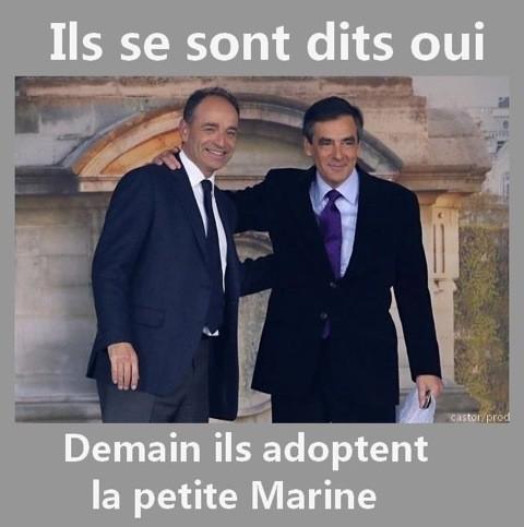 Pacs Copé Fillon.jpg