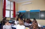 Lycée Bossuet.jpg