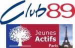 Club89.jpg