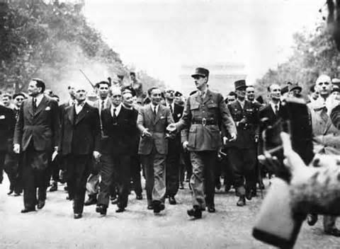 libération de Paris.jpeg