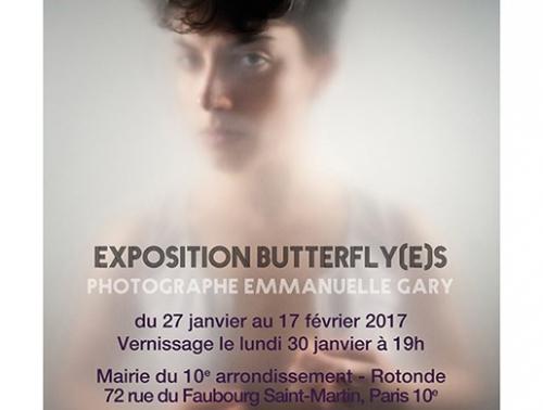 Expo photos Mairie.jpg