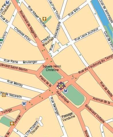 Plan_place_de_la_republique.JPG