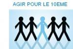 logo AGIR.JPG