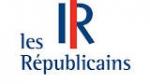 les républicains.