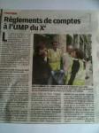 Le Parisien 2.jpg