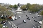 place de la republique 220.jpg