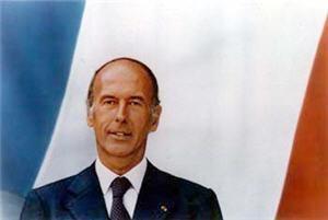 Giscard.jpg
