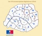 les républicains paris 10e