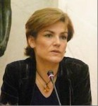 Chantal Jouanno.JPG