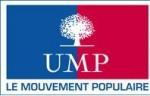 Mouvement populaire.JPG