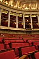 assemblee_nationale_22.jpg