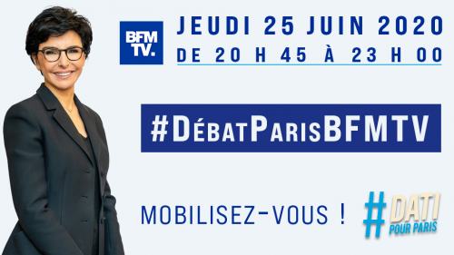 débat 25 juin.png