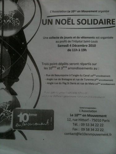 Noel solidaire.JPG