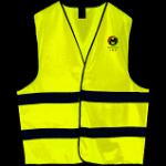 Gilet jaune.png