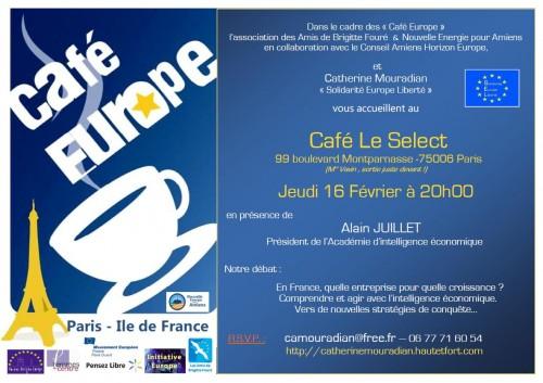 Café du 16 février.JPG